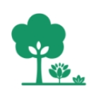 Marchesi Garden gestione del verde